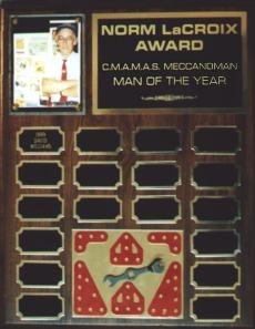 Norm_LaCroix_Award