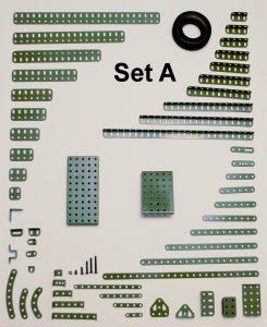 set_a_small
