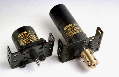 exacto_ignis_geared_motors-mr4_and_mr8r