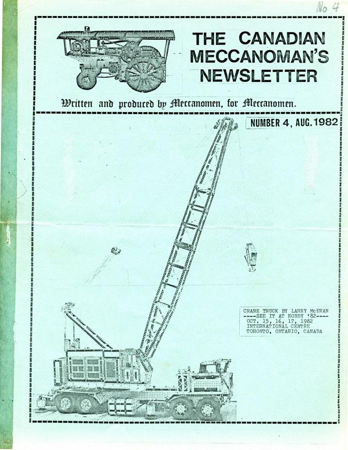 1982-08-cmn