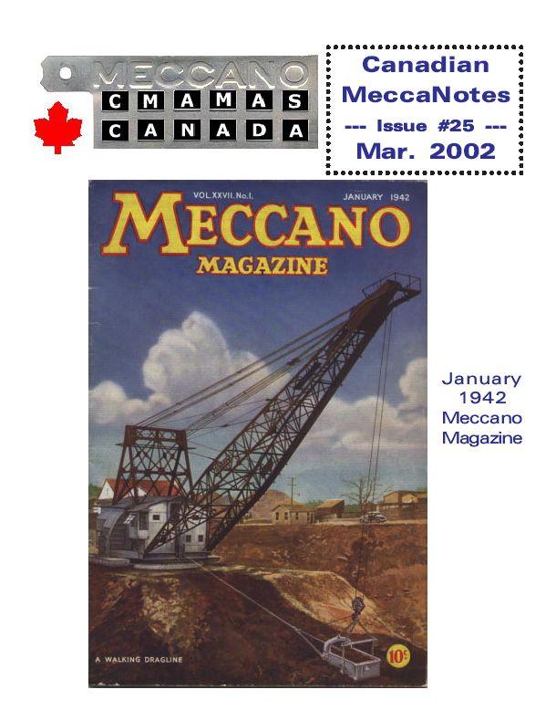 2002-03-cmn