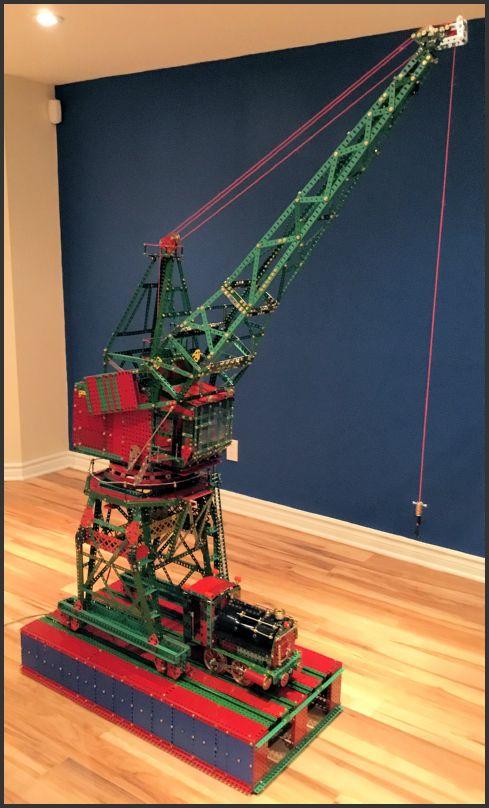 level-luffing-dockside-crane-15