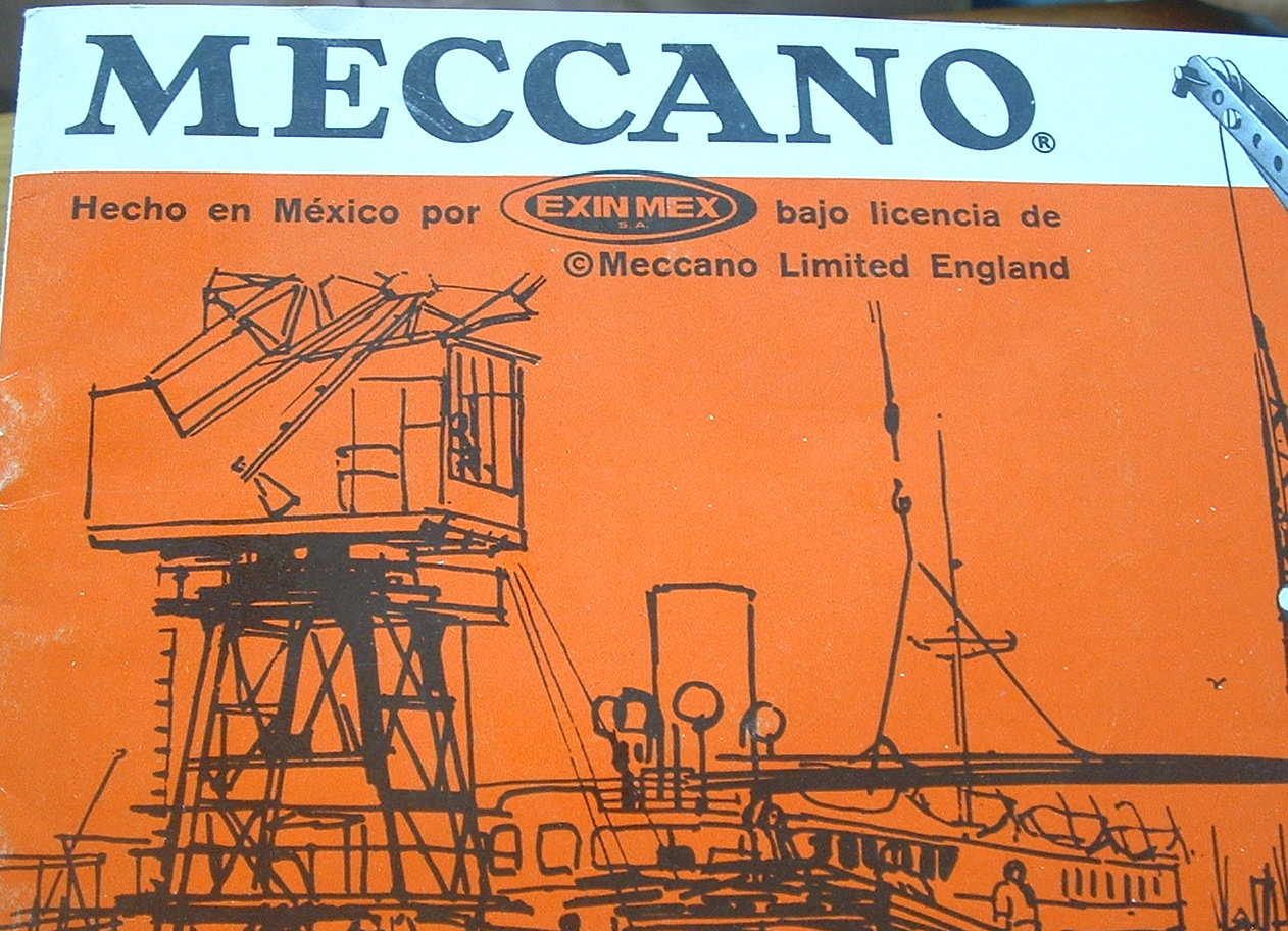 mexico-meccano_catalogo