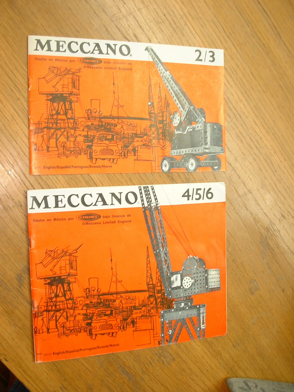 mexico-meccano_catalogos