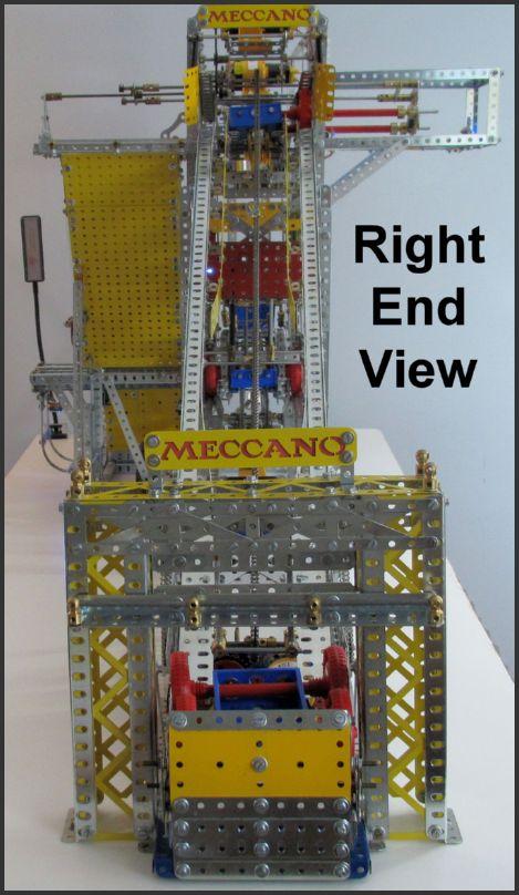 servetti-trolley-027_right_end_view_02