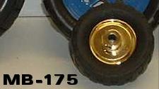 mb-175