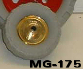 mg-175