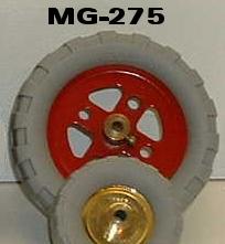 mg-275