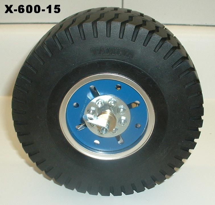 x-600-15