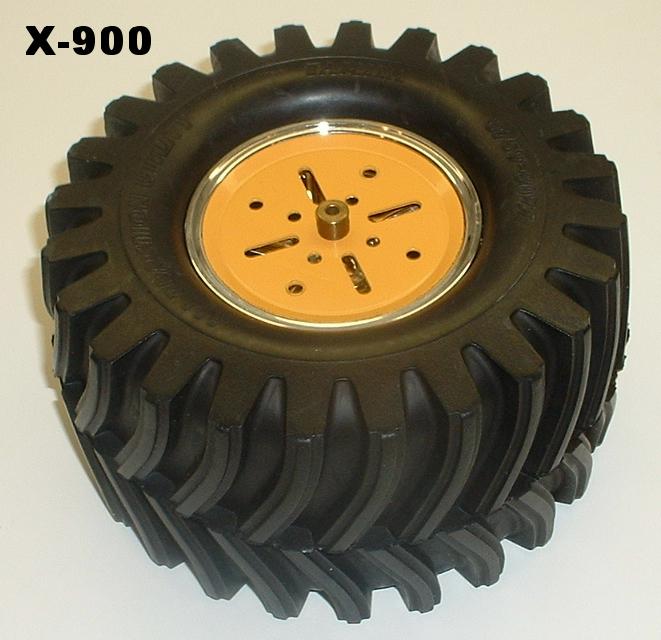 x-900a