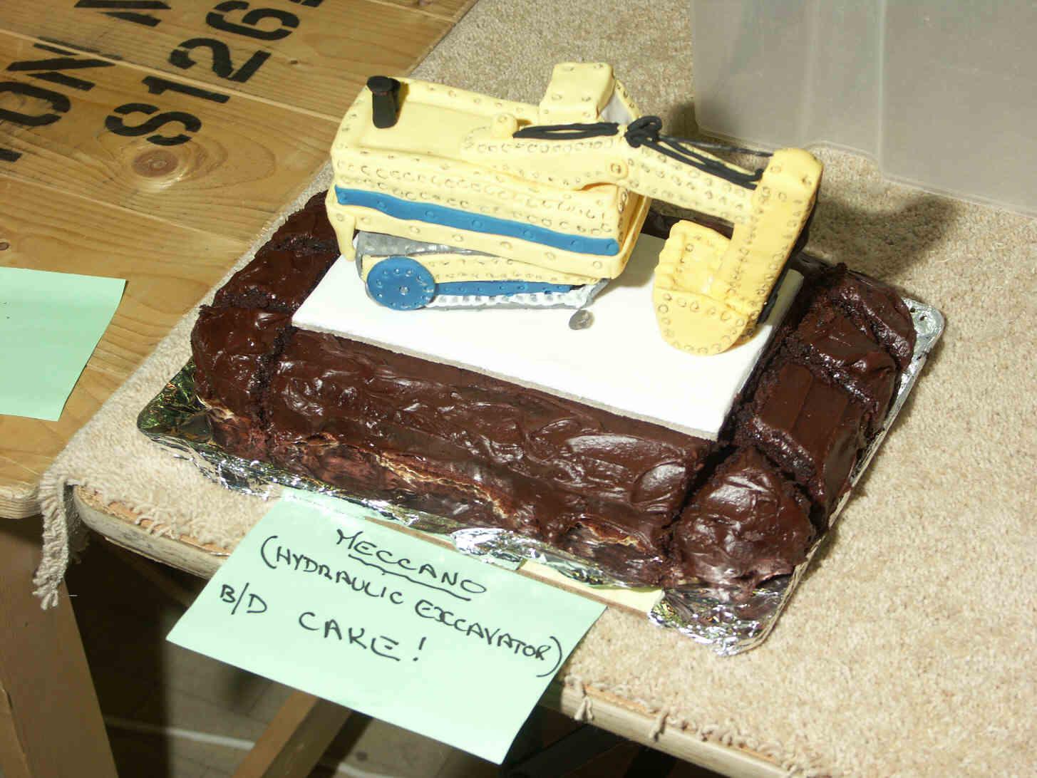 skegness_2006_cake