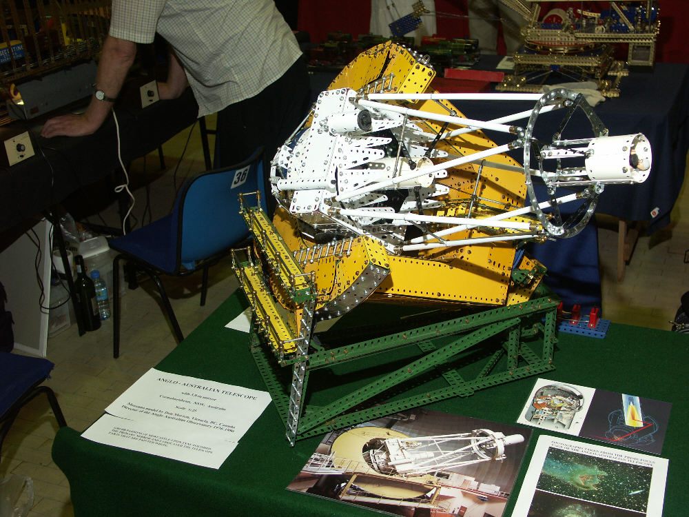 skegness_2006_don_morton_telescope