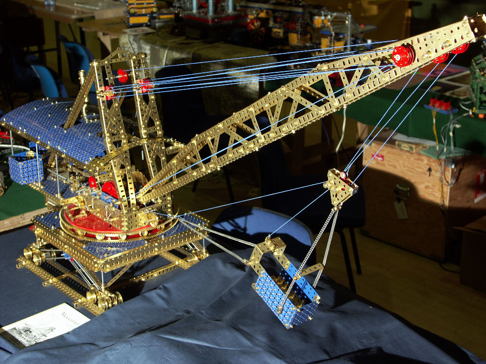 skegness_2006_roy_whitehouse_bluegold_dragline