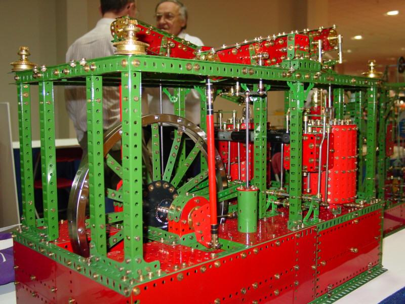 toronto_2001_colin-beam-engine