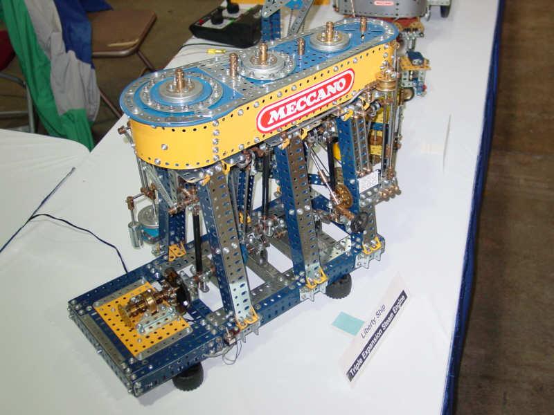 toronto_2001_liberty-ship-engine