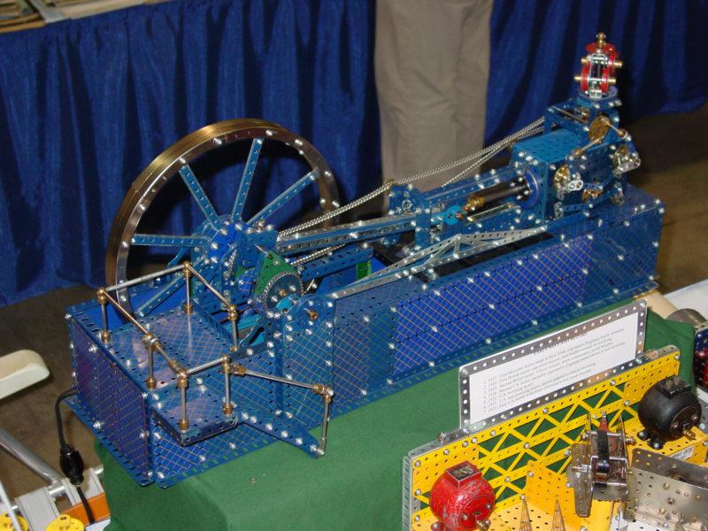 toronto_2003_horiz-steam-engine