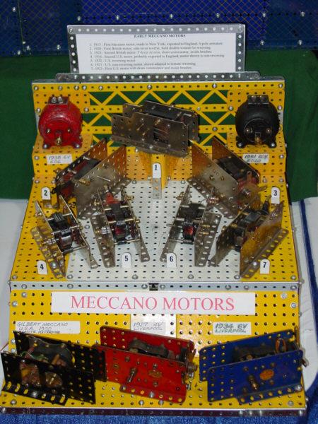 toronto_2003_motor-display