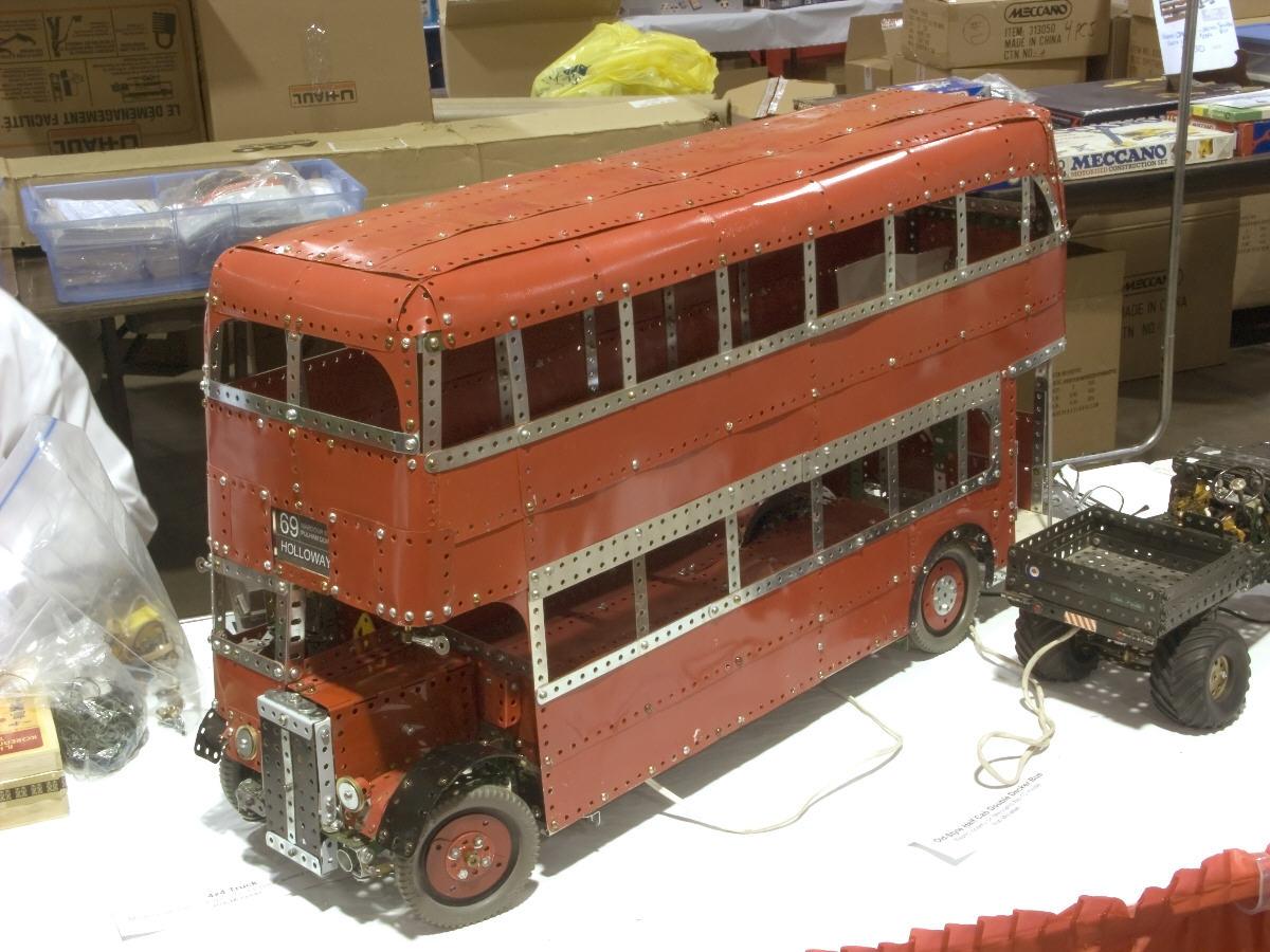 toronto_2006_london_bus
