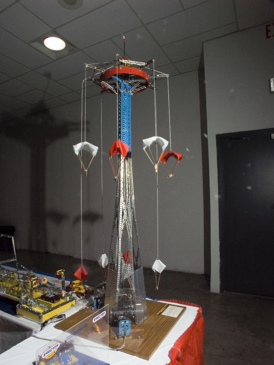 toronto_2006_parachute_jump